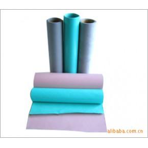 硅橡胶混炼胶︱导热硅橡胶