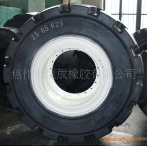 26.5R25矿用轮胎 装载机