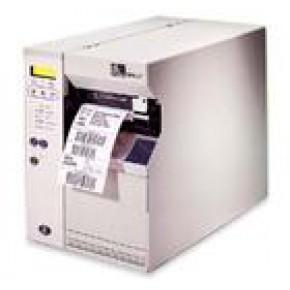天津 斑马条码打印机Zebra 105slplus促销