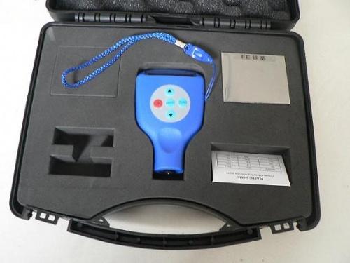成都涂层测厚仪TC220 成都测厚仪直销