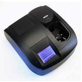 美国哈希HACH DR5000型紫外可见分光光度计