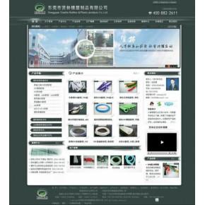 东莞网页设计网页制作 东莞南城网页设计网页制作 网页设计网页