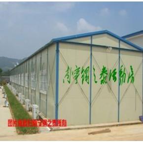南宁钢结构厂房 广西钢结构材料报价