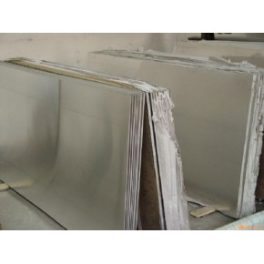 304L不锈钢六角棒,低碳环保棒材,军工 化工专用