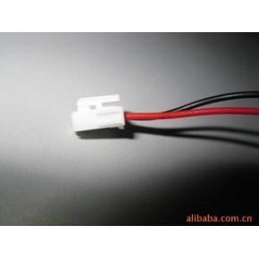 环保UL1007/1015系列电子线