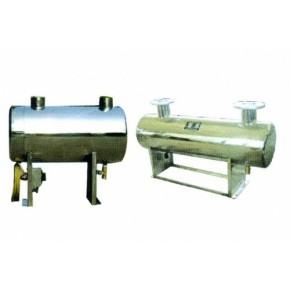 加热器系列丨电加热器芯电加热管济南电加热器厂家