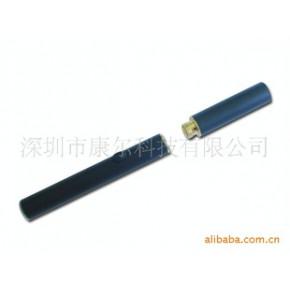 KR-510-1电子烟 戒烟用品