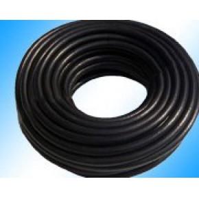 提供彩色橡胶管生产厂家 河北新力