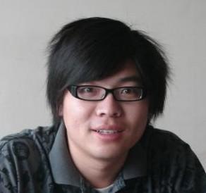 北京华阳天利网络科技有限公司