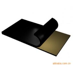 硅橡胶混炼胶︱抗静电硅橡胶