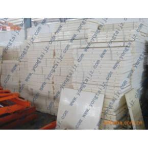 YT泡沫混凝土现浇墙体专业模板
