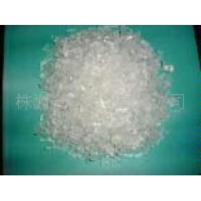 硫代硫酸钠 株洲中成 工业级