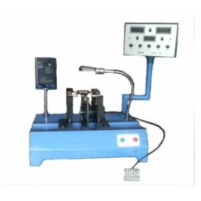 微小型电机转子、电动工具平衡机