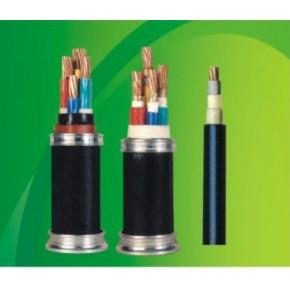 赛孚耐火电力电缆 广西通信编码器铜芯电缆