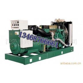 海兴供应30kw发电机发电机组,品质值得信赖