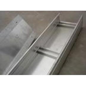 天津振大桥架金属、铝合金不锈钢、镀锌  、大跨巨等