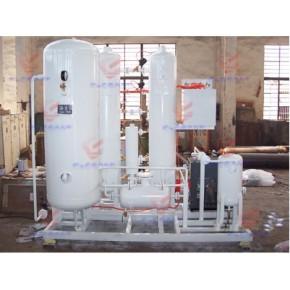 VPSA/PSA制氧设备
