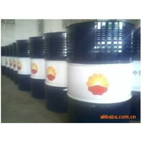 昆仑牌1号乳化油 昆仑润滑油