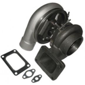 卡特增压器         216-7815  250-77