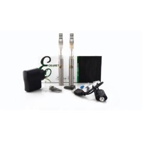 green tank 电子烟行业供应