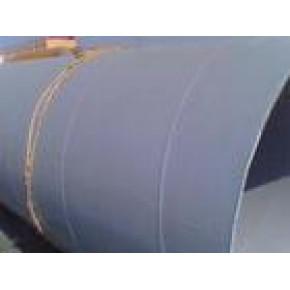物美价廉环氧富锌防腐钢管