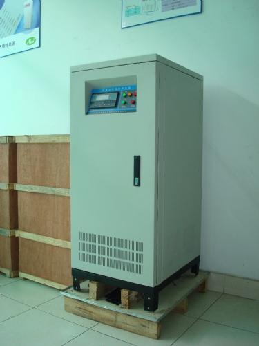 专卖安全可靠无触点数控稳压器苏州厂家
