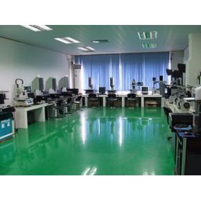 苏州无锡常州三坐标测量机 光谱仪 手持式数码显微镜