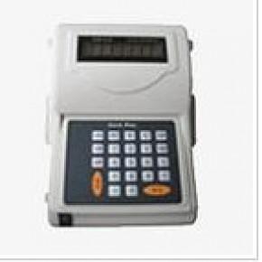 优质多媒体系统  监控系统原理 电话系统首选中格办公