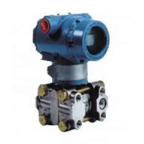 专业生产批发供DB3351智能电容式压力变送器