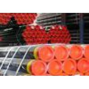 特价降级无缝管,油管,石油管