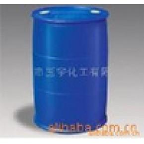 丙二酸二乙酯 国产 优级品