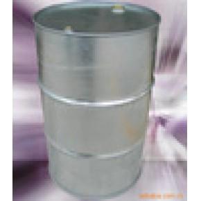 无水乙醇 液体 国产 工业级