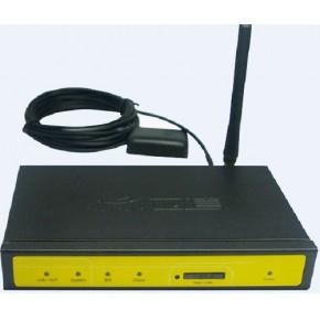 凯姆特ROUTER无线通信路由器模块