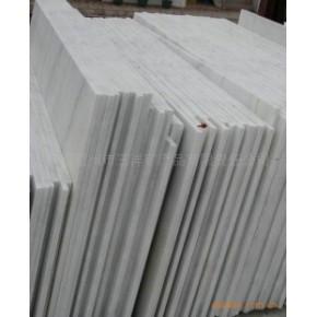 大理石板材,建筑材料 A(g/cm3)