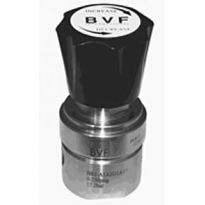BP1系列膜片式高精度背压阀