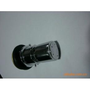 铜喷嘴AED-PJ020