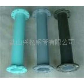 物美价廉环氧陶瓷防腐钢管