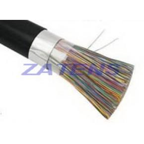 30对20对通信电缆,三类大对数由杭州正腾现货供应