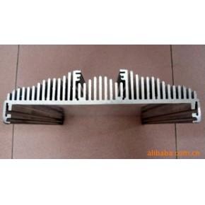 专业生产大型散热器及后续机加工铝制品