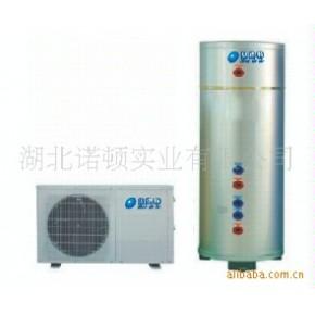 BDT-J15家用空气能供热供暖一体机