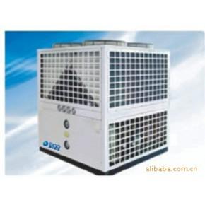 BDT-SC020商用节能供热供暖一体机系统