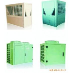 BDT-SD17商用空气能热水器