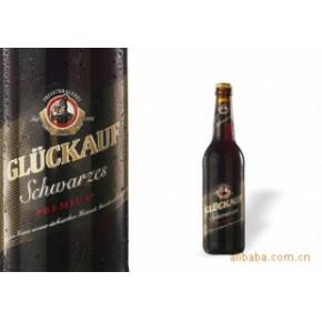 【供应】《德国原装进口黑啤酒》