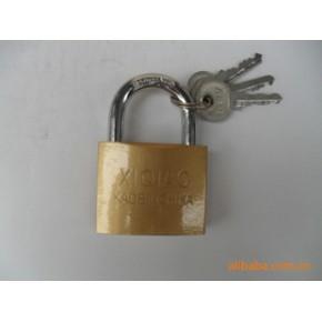 【挂锁】【三环挂锁】【小挂锁】