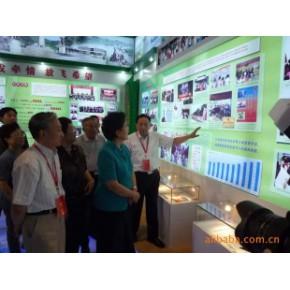 高质量展览工程制作----会展服务