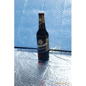 【诚招各地区总代理】【德国原装进口萨克森黑啤酒】