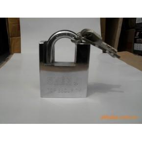 【包梁锁】【神吉包梁锁】【三环挂锁】