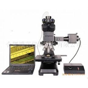 《超高品质》GX-6 工业检测显微镜 《推荐产品》