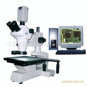 《特价》XTL-T30体视显微镜