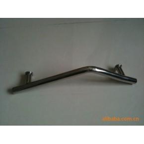 淋浴房五金配件弯杆扶手 不锈钢